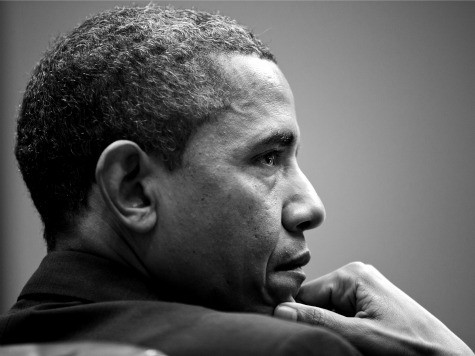 GAO Report: Obama's Policies 'Not Sustainable'