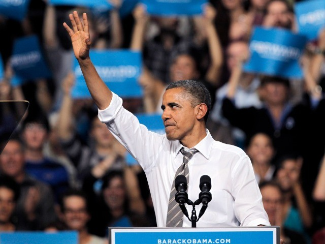Report: Obama Knew He Was Lying on Keeping Your Insurance