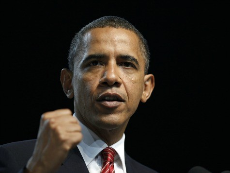 The Neverending Campaign: Obama Plans Post-SOTU Public Relations Tour