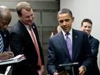 Obama Compares Obamacare to iPad, 'No Apologies' for Glitches