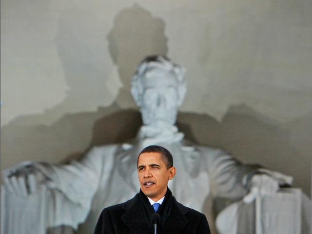 Erickson: On the President and Gettysburg