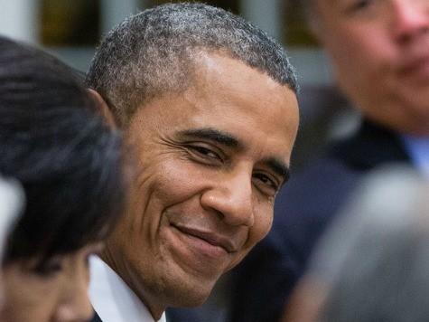 Obama Balks at Boehner's Debt Ceiling Offer