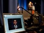 Obama Touts 'MyUSA' Plan to Make Govt. More Like Google