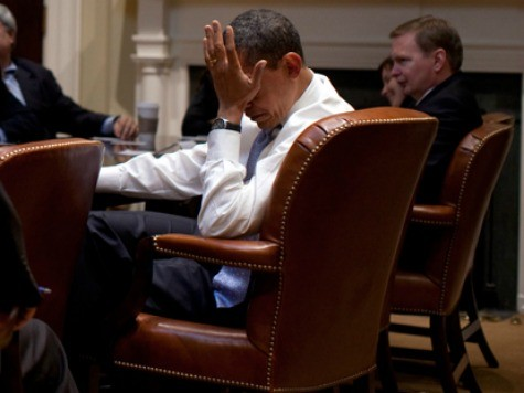 2009 Video: White House Defends Obamacare with 'Keep Your Policy' Lie