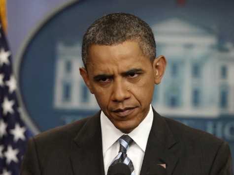 Obama Delays Senate Vote on Syrian Force to Give Diplomacy 'A Chance'