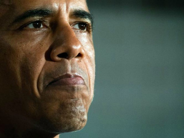 Obama: We Must 'Remarket and Rebrand' Obamacare