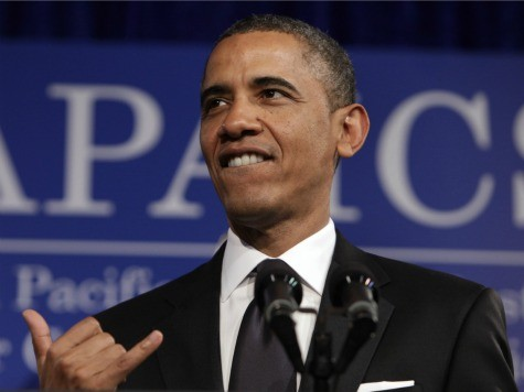 Obama Appointee Involved In IRS Targeting of Tea Party