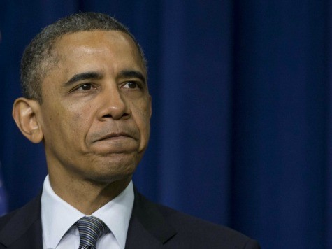 Judicial Watch Tackles Obama Czarism in SCOTUS Recess Appointment Case