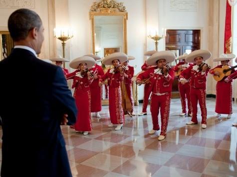 Spanish Version of Obamacare Website Delayed for Weeks