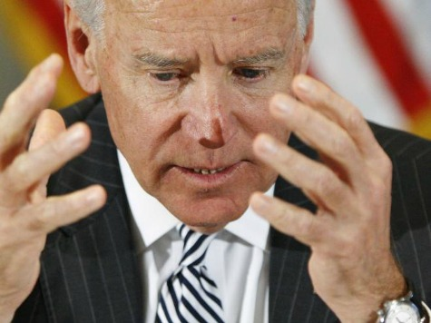 Biden Admits Defeat on 7 Million Obamacare Enrollment Goal