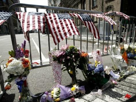 NPR: Hitler's Birthday Might Have Motivated Right to Bomb Boston Marathon