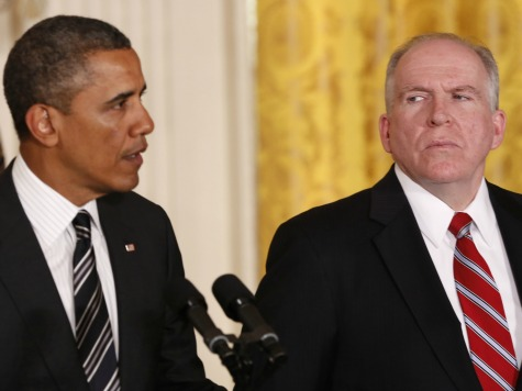 John Brennan: Obama's Puppet to Head the CIA
