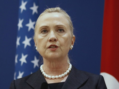 Karl Rove: Hillary Clinton May Be Too 'Old and Stale' for Voters