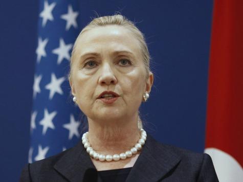 Hillary's Bad Choices