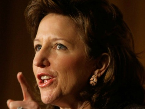 Spox: Sen. Kay Hagan Knew Some Would Lose Healthcare Plans Under Obamacare