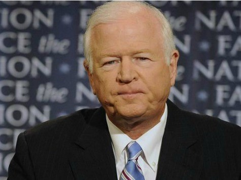 Chambliss: Phone Record Seizure 'Meritorious'; Graham Approves