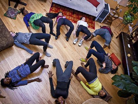Fem-Sex Workshop at Marquette University Canceled Due to Conservative Pressure