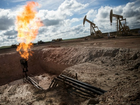 Democrats Want Hearing on Methane Emissions