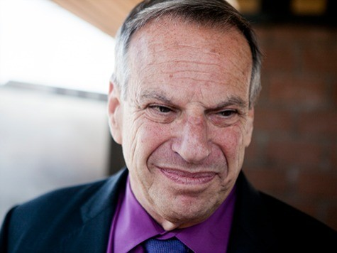 Bob Filner May Have to Reimburse San Diego for Paris Trip