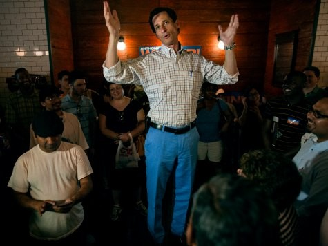 Weiner Wants 'Single-Payer Laboratory' for NYC Workers' Healthcare