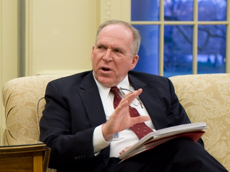 Emerson, IPT Expose Brennan Letter: FBI Training 'Substandard and Offensive' to Muslims