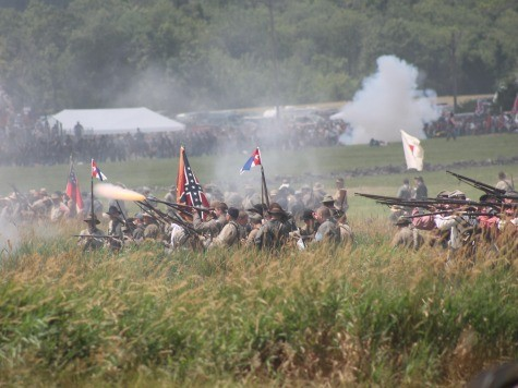 Gettysburg: The Aftermath