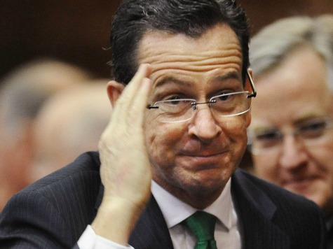 Update: Malloy Campaign Asks Judge To Extend Voting Hours in Hartford