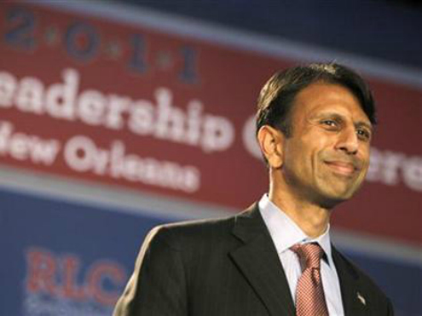 Bobby Jindal: Glad A&E Chose Religious Tolerance over Political Correctness