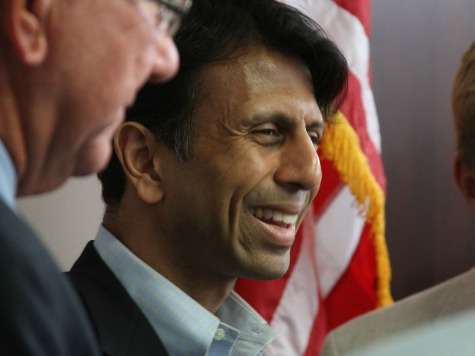 Jindal Heads to Iowa for Important Annual Event