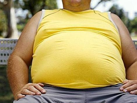 Report Blames Free-Market for 'Obesity Epidemic', Evidence Says Otherwise