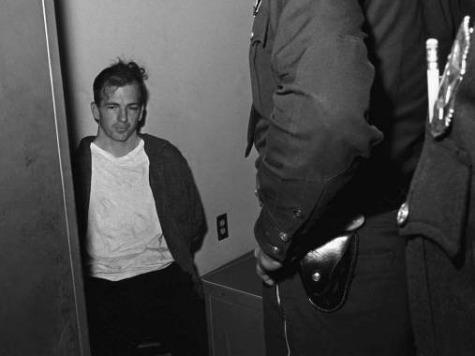 JFK Niece: 'I Don't Know' if Oswald Was Lone Gunman