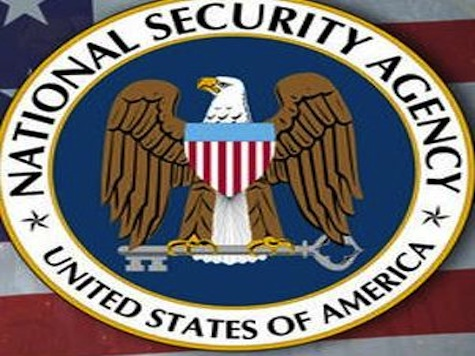 NSA Leaker: Feds Subverting Democracy