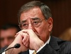 Graham Threatens Hagel Confirmation Unless Panetta Testifies on Benghazi