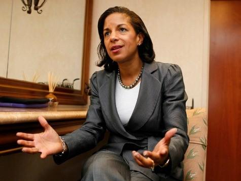 ABC News: Susan Rice 'Got a Bad Rap' over Benghazi
