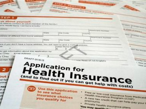 Confusion Reigns as CA Insurers Delay Payment Deadlines