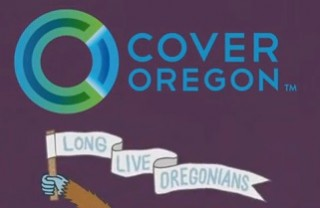 'Cover Oregon' Website Won't Be Ready by Deadline