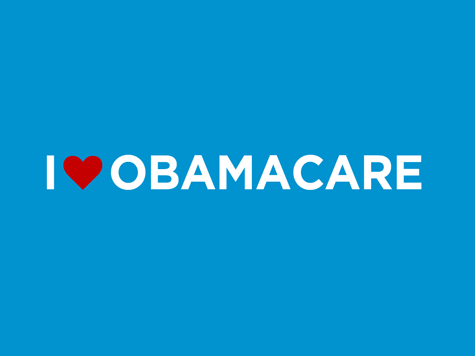 Obama Supporters Upset over Losing Health Insurance
