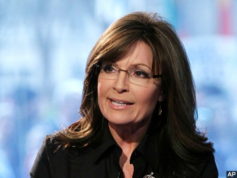 Levin Condemns Women's Groups' Silence on MSNBC Host Attacking Palin