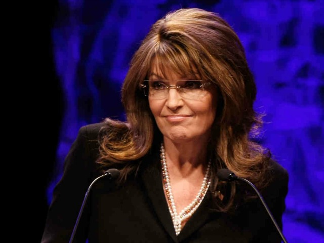 Women of MSNBC Silent on Martin Bashir's Palin Comments