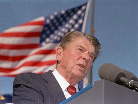Conservatives Must Embrace Principles of Reagan, Lincoln to Succeed