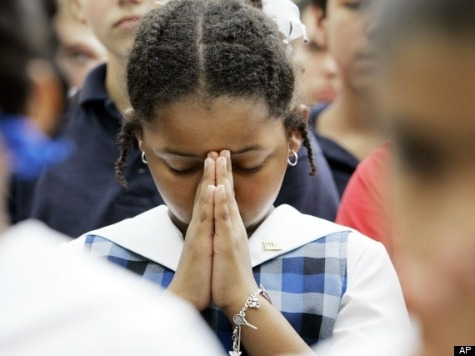 USA Today Blasts ObamaCare's War Against Little Sisters of the Poor