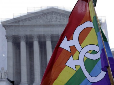 Federal Appeals Court Upholds 4 States' Same-Sex Marriage Bans