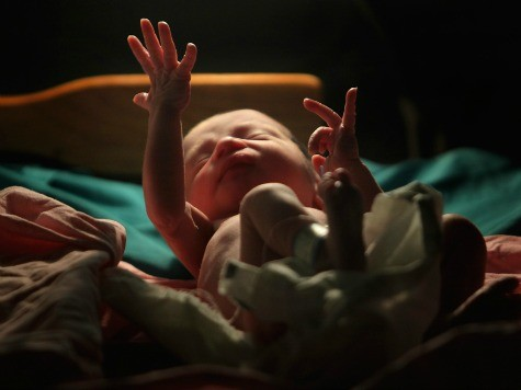PA Hospital to Stop Delivering Babies Due to Obamacare