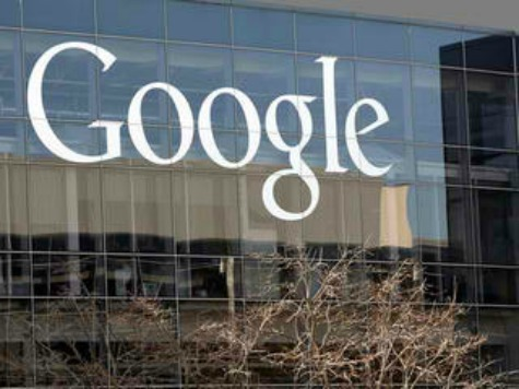 Google Pulls Funding from Conservative Group for Stance on Global Warming