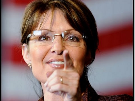 Former Bush Adviser Continues Crusade Against Palin, Conservatives
