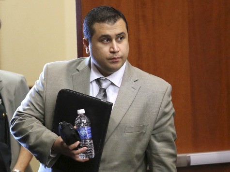 American Federation of Teachers Head: Zimmerman Verdict 'Disappointing'