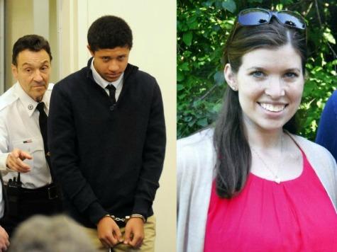 New Massachusetts Law Allows Teen Murderer Parole Eligibility