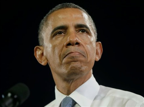 For Obama, Congress, a Last Grasp at Immigration