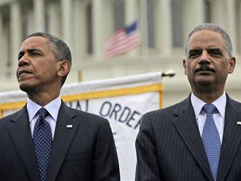 Obama's 'Operation Choke Point' Seeks to Destroy Sectors of Private Lending Industry