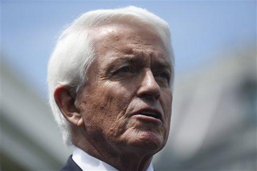 Business Lobby Seeks Major Push on Immigration